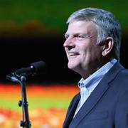 Franklin Graham - Facebook Status Nov. 9th 2014