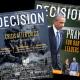 decision-magazine