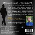 Deception-Back