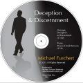 DeceptionDisc