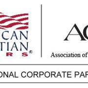 ACTS-ACSI