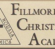 FillmoreChristianCA