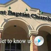 FirstBaptistBradentonFL