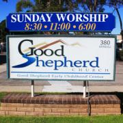 GoodShepherd