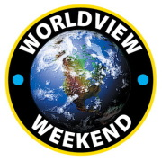 WVW Radio